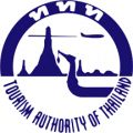 tourism-authority-of-thailand-logo1.jpg